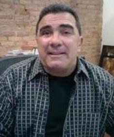 SIN Vince Pellegrino