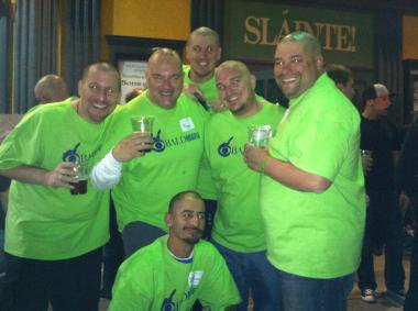cat-cbs-bald-mafia-baldricks